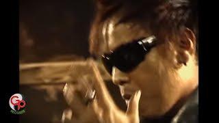 Download Radja - Pelarian Cinta (Official Music Video)