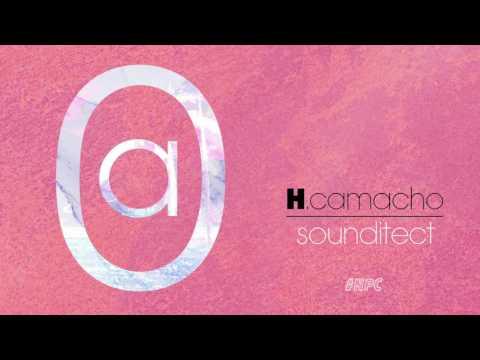 PABLO DOZE   SOUNDITECT - A0 [NPC Music]