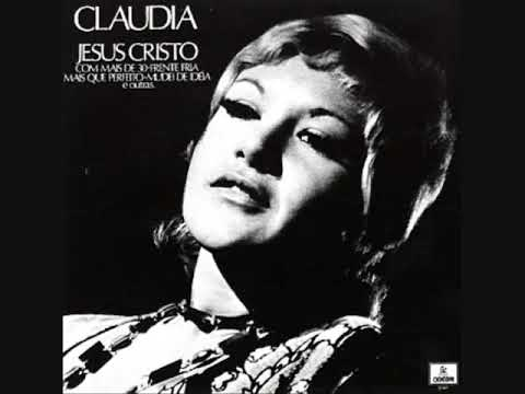 Claudia - Baoba - 1971