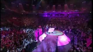 Tokio Hotel Comet 29.05.2009