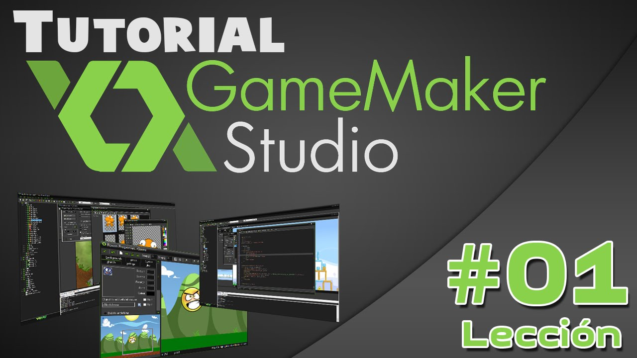 how to make gravity in game maker studio 2