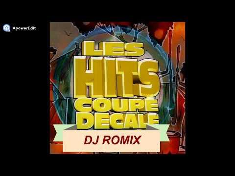 dj romix- ft  S Kelly -  mohamed ali