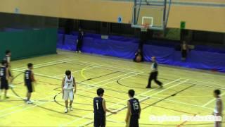 2011-12 HK D2 B 中國婦女會(CWCC) vs 張祝珊(CCSC) 1.mp4