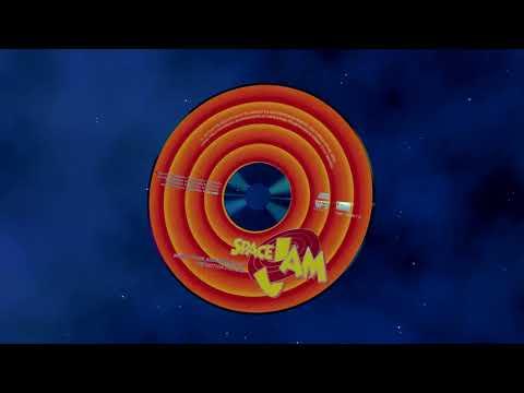 The Space Jam: Slam Bam