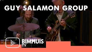 BIMHUIS TV | Guy Salamon Group