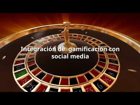 El Nuevo Canal De Mercadeo Para  Casinos