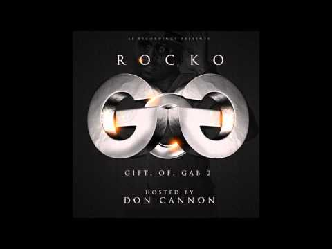 Instrumental - Rocko, Future & Rick Ross - U.O.E.N.O (You Don't Even Know) Beat