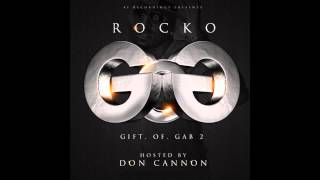 Instrumental - Rocko, Future & Rick Ross - U.O.E.N.O (You Don