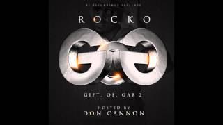 Instrumental - Rocko, Future & Rick Ross - U.O.E.N.O (You Don