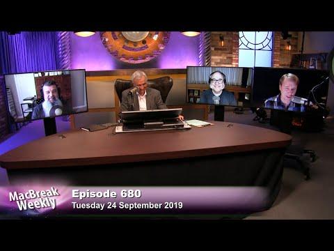 talk-to-the-lamp---macbreak-weekly-680