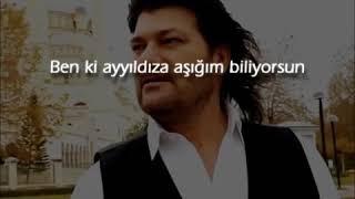 Ahmet Şafak-Ayyıldızkolye Milliyetçi Ezgiler 1DK