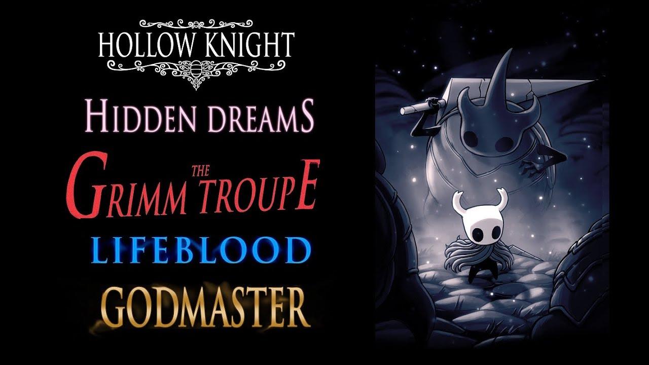 Mapa Completo Hollow Knight.Hollow Knight 2 Guia 112 Sendero Verde Gameplay Espanol Hd