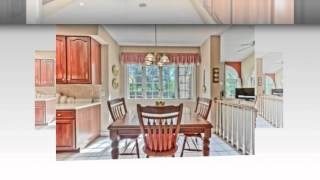 3022 Franklin Corner Lane - Oak Hill, Va 20171