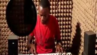 Robby G Ft Rain Jay - Nizakafela Kubanthu (Official Video)