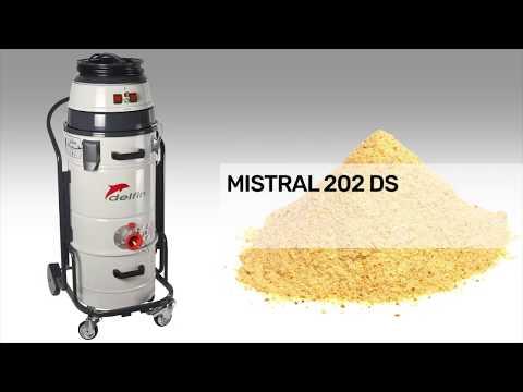 industriesauger-mistral-202-ds