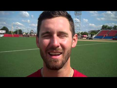 Post-Game - June 25 - Grand Prairie (Doubleheader)