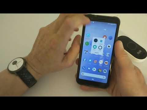 Arlo Ultra+ 4K UHD app and wireless camera review... #Arlo #Tech #Security