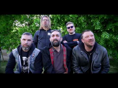 La boite à questions - Mass Hysteria - Rolling Saône 2017