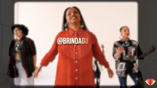 Can't Take My Eyes Off of You | Music Lauryn Hill | Choreography Brinda Guha