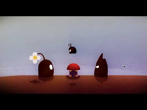 About Love, Hate And The Other Ones 2 Gameplay |