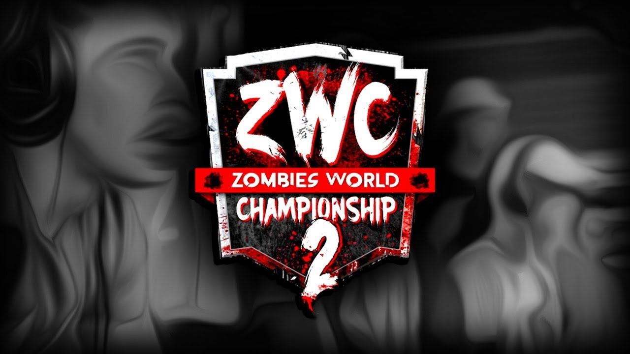 Important Announcement!! Zombies World Championship 2!!