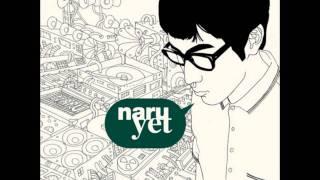 [K-Indie] 나루(NARU) - June Song