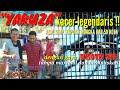 Kacer Yakuza Main Dan Isian Mewah  Mp3 - Mp4 Download
