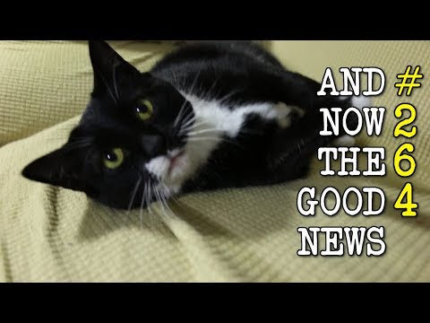 And Now the Good News #264: Improving the Search for Habitable Planets!