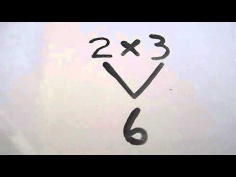 Improper Fraction to Mixed Number - REVISED