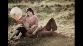 Tình Ca Quê Hương 5 - Vợ Chồng Quê - NS: Phạm Duy - CS: Elvis Phương, Ái Vân