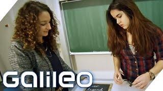 Schulwissen weltweit: Brasilien | Galileo | ProSieben