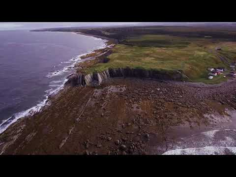 Best of Newfoundland & Labrador