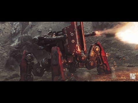 Me VS My Wife Battle Fight Test in Walking War Robot hack mod wwr Test.server