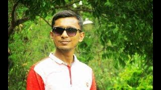 Bangla New Song 'Ai Ahoban' by Oronno Munna - 2015 (Promo)