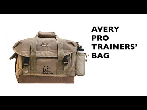 avery-pro-trainers'-bag