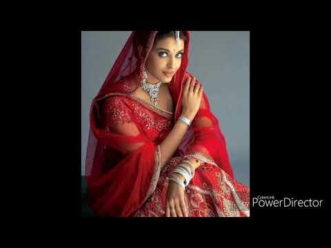 Скачать индийские песни из фильмов и сериалов