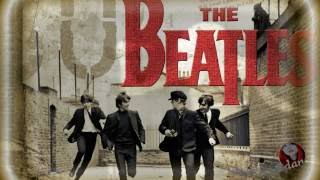 Download The Beatles (cover)   Oh Darling MP3 song and Music Video