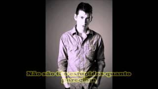 Arctic Monkeys - Fluorescent Adolescent (Tradução + Pictures)