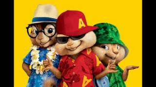 Alvin And The Chipmunks: Chip-Wrecked Soundtrack - Vacation