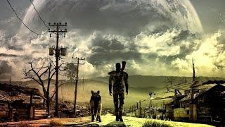 Fallout 4 Прохождение 31 Финал