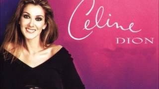 Celine Dion - Ave Maria (Sub Ing-Esp)
