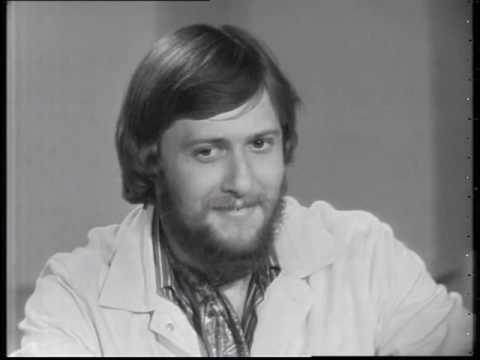 BP Pick a Box - Bob Dyer - Classic Australian TV  (1969)