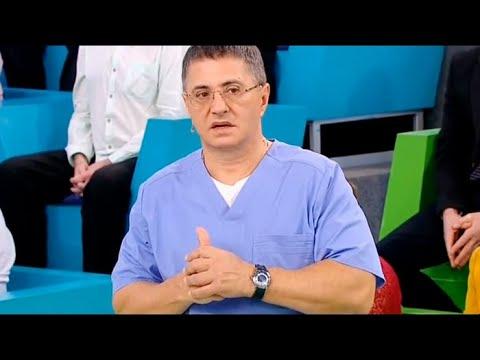 При приеме противозачаточных нет месячных - это нормально?