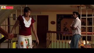 Repeat youtube video Adhikaram 92 Tamil Movie Scene || Latest Tamil Movies 2015 - Rathis Vardhan,Kirthika