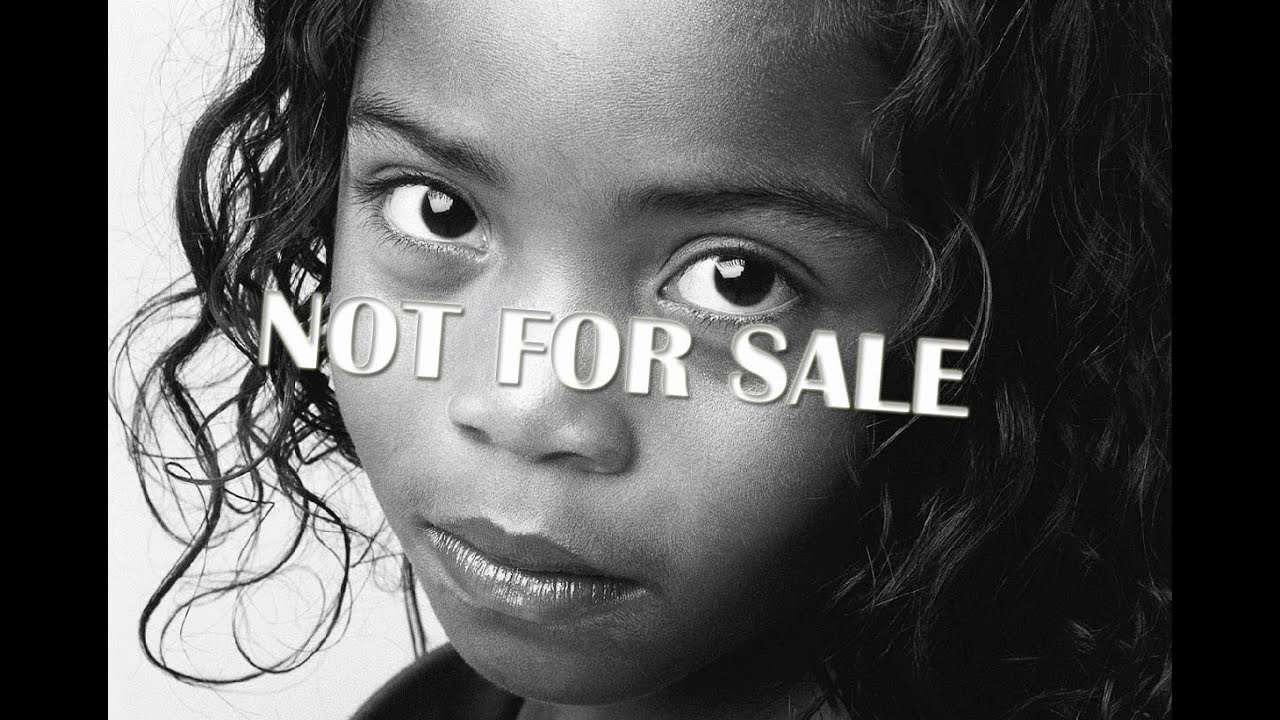 Image result for photos of children in human trafficking