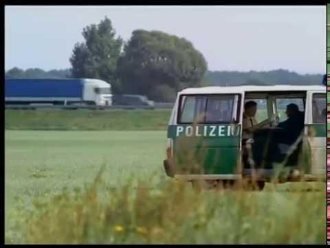 Super Lustige Volkswagen Werbung