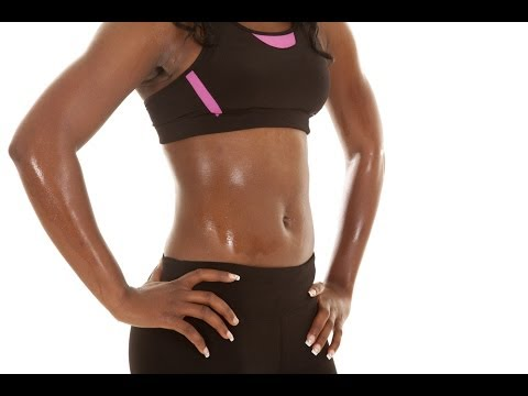 Flat Tummy Tea Review Amp Results Youtube