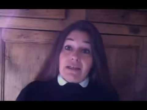 La Jeune fille et les loups (2007) - Partie 1de YouTube · Durée:  2 minutes 35 secondes