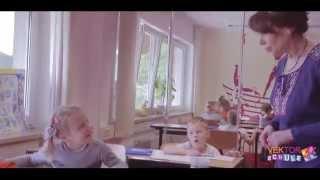Mathe und Naturkunde für Vorschulkinder. Математика и