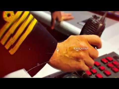 Split Ship Management - SSM United